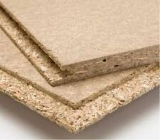 T&G Moisture Resistant P5 Chipboard Flooring 2400x600x22mm x 20 Sheet Deal
