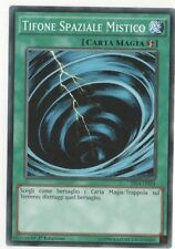 Tifone Spaziale Mistico YU-GI-OH! YS14-IT024 Ita COMMON 1 Ed.
