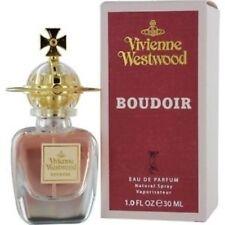 Eau de parfum Vivienne Westwood Boudoir 50ml EDP Spray