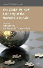 NEW - The Global Political Economy of the Household in Asia