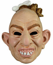 Halloween  AMERICAN HORROR STORY PEPPER DELUXE MASK Haunted House