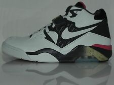 Nike AIR FORCE 180 DREAM TEAM PACK 1992 OLYMPIC WHITE 310095 100 Size 13