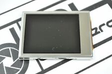 OEM /ORINGINAL / SONY ERICSSON W300-W300I-LCD DISPLAY-BILDS/CHIRM/SCREEN  EH0626