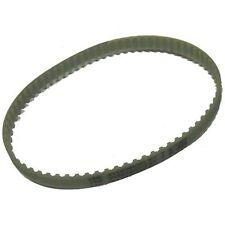 T5-420-16 16mm Wide T5 5mm Pitch Timing Belt CNC ROBOTICS