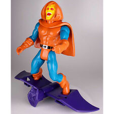 Marvel super heroes secret WARS HOBGOBLIN 1/6 scale figurine jumbo