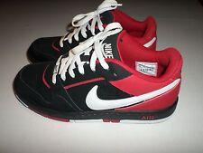 Nike Air Prestige III Sneakers