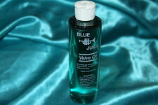 Blue Juice Valve Oil for Brass Instruments, 8 ounce, Economy Size, SAVE 25%