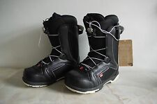 Head Galore Women's Snowboard Boots - Size 39.5