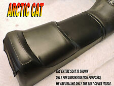 Arctic Cat Bearcat 1997-00 New seat cover 340 440 Bear cat I II 877