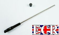 NEW 9053 VOLITATION PARTS, INNER SHAFT RC HELICOPTER SPARES PARTS