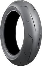 Bridgestone Battlax RS10 Rear Tire 200/55ZR-17 TL (78W) 003864 200/55-17 30-0057