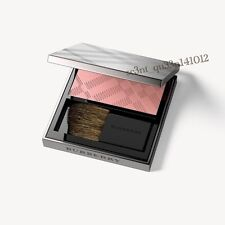 1 x BURBERRY LIGHT GLOW NATURAL BLUSH MISTY BLUSH #08 NIB