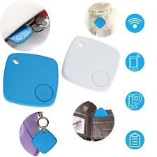 Shutter Anti-Lost Seeker Locator Alarm Key Finder Tracker Bluetooth For Cell Kid