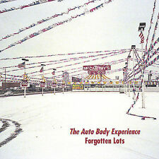 Forgotten Lots
