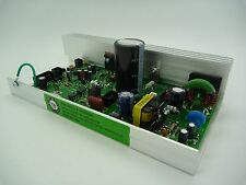 Icon Fitness Treadmill Motor Controller, for NordicTrack, ProForm, MC2100LTS-30