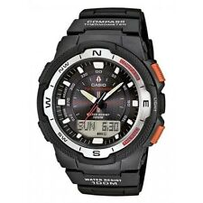 Casio Men's Watch Casio Collection SGW-500H-1BVER