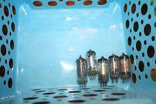 6CS6 -  VINTAGE TUBE - GE, RCA & ETC. - TESTED