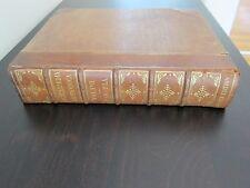 The Encyclopaedia Britannica or Dictionary of Art, Sciences…; Vol. 17; 1842