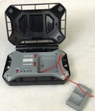 Spy Gear 2009 Lie Detector Security Wild Planet W/ Battery Works