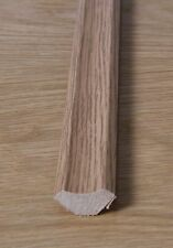 Laminate Flooring Beading / Edging, 2.4 metre lengths, Pack Quantities, Free P&P
