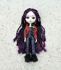 Pullip Nomado Jun Planning Doll