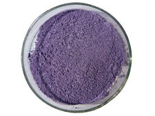 10g Mica Pearl Powder Pigment Soap Candle Cosmetic Colorant Craft Purple Pearl
