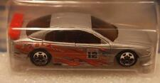 Hot Wheels 2000 SS Commodore (VT) #81