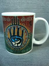 Phoenix Arizona Coffee Tea Mug Cup by Polar Graphics #2521CM