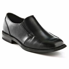 Size 6 Youth Boys SONOMA Goods for Life™ Boys' Slip-On Dress Shoes