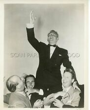 SPENCER TRACY STATE OF THE UNION 1948 VINTAGE PHOTO ORIGINAL #1