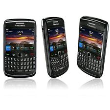 BlackBerry Bold 9780 - Black (Unlocked) ..