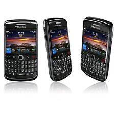BlackBerry Bold 9780 - Black (Unlocked) PLEASE READ DESCRIPTION ..