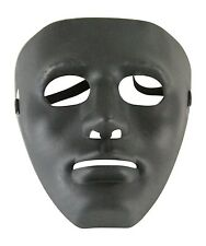 Heavy Duty Hiphop Jabbawockeez America's Best Dance Crew Cosplay Party Mask