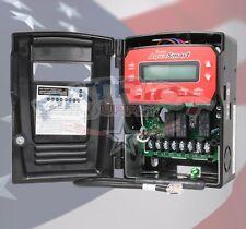 Beckett 7600B0001U 24VAC AquaSmart Gas Boiler Temperature Control