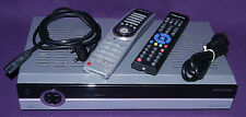 Technisat SAT Receiver - Digicorder HD S2 - 160 GB Festplatte