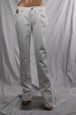 Authentic Blugirl Blumarine women's jeans Made in Italy US 33 / IT 46