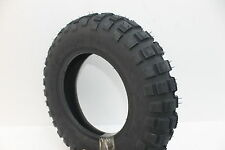 NEW SHINKO 3.50-8 SR 421 HONDA Z50R SINGLE FRONT OR REAR TIRE MINI BIKE TRAIL