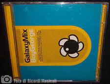 BOY GEORGE - GALAXYMIX galaxy mix 2 CD (M-/M)