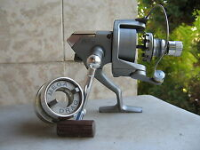 An Used FIN-NOR AHAB MEGA lite 3000 Hi-Speed Spinning Reel .