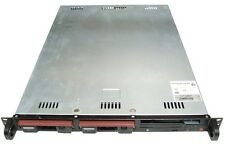 "Supermicro SC-811 1U 19"" inch Rack Server Case Chassis SATA 1HE empty casing"