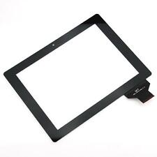 "9.7"" OEM Compatible with COBY KYROS MID9742 Tablet PC Touch Screen Digitizer"