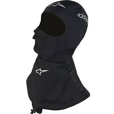 NEW ALPINESTARS WINTER TOURING FULL FACE MASK BALACLAVA SNOWMOBILE ATV UTV PLOW