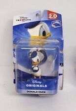 Disney INFINITY: Disney Originals (2.0 Edition) Donald Duck Figure