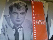 """7"""" GEORGE GREELY HIS PIANO & ORCHESTRA DAL FILM PARRISH VENTO CALDO EX/EX+"""