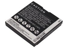 High Quality Battery for T-Mobile Li3706T42P3h383857 Premium Cell