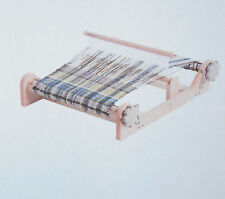 "Ashford 32"" Rigid Heddle Loom Clicker Pawls and Stand Free Shipping"