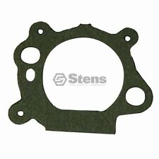 NEW AIR CLEANER MOUNT  GASKET FOR BRIGGS & STRATTON $3.95 DELIVERED P/N 485-023.