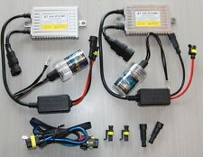 24V H1 70W 8000K HID Kit for Hella Rallye 4000 2000 and compacts Truck Lights