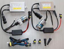 24V 70W H9 8000K HID Kit for ARB IPF 800XS 900XS Extreme Off Road Sport Light