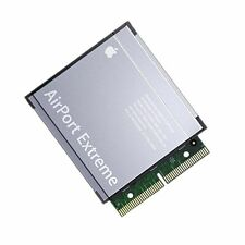 ➔ Airport: Extreme card original 802.11b/g 661-3045 iMac eMac PowerBook *AU*